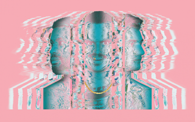 De Likt en meer