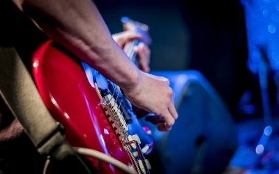 Wil je met je band op Big Rivers spelen?