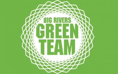 Let's go green-team enquetes